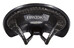 Brooks Cambium C13 Saddle black